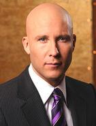 Lex Luthor Smallville 0004