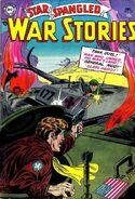 Star Spangled War Stories Vol 1 28