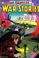 Star Spangled War Stories Vol 1 28