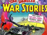 Star-Spangled War Stories Vol 1 28