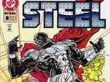 Steel Vol 2 8