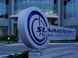Summerholt Neurological Institute