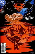 Superman-Batman 02