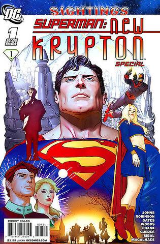 File:Superman New Krypton Special Vol 1 1 Variant.jpg