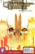 TCM - Raising Cain 2