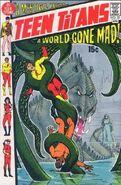 Teen Titans v.1 32