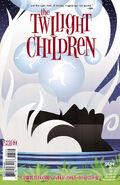 The Twilight Children Vol 1 2