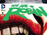 We Are Robin Vol 1 9