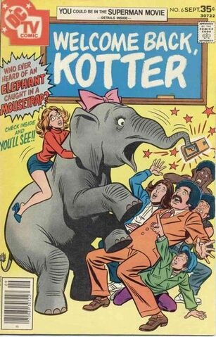 File:Welcome Back, Kotter Vol 1 6.jpg