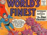 World's Finest Vol 1 108