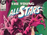 Young All-Stars Vol 1 13