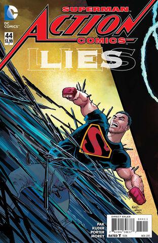 File:Action Comics Vol 2 44.jpg