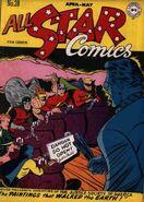 All-Star Comics 28