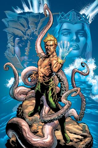 File:Aquaman The Waterbearer Textless.jpg