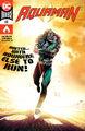 Aquaman Vol 8 60
