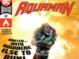 Aquaman Vol 8 60