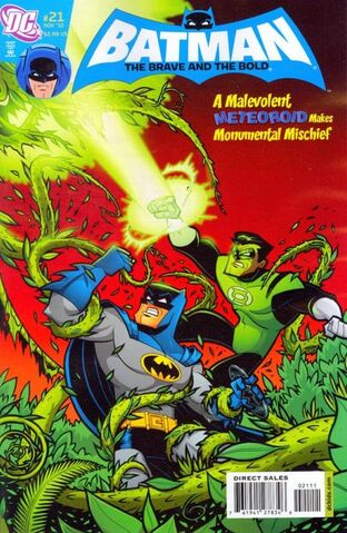 File:Batman The Brave and The Bold Vol 1 21.jpg