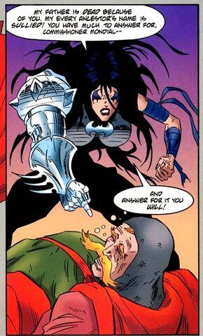 File:Batwoman Legends of the Dead Earth 008.jpg