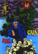 Cain and Abel 002