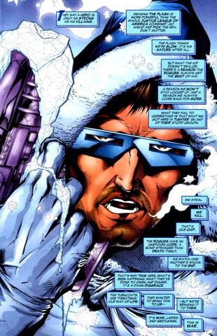 File:Captain Cold 0006.jpg
