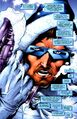 Captain Cold 0006