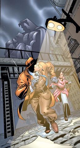 File:Clark Kent 022.jpg