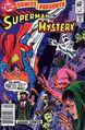 DC Comics Presents 53
