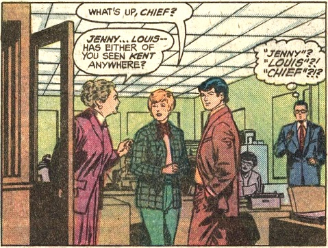 File:Daily Planet Turnabout Trap 001.jpg