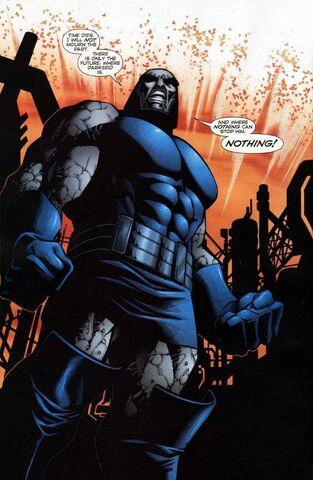 File:Darkseid 0008.jpg