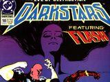 Darkstars Vol 1 18