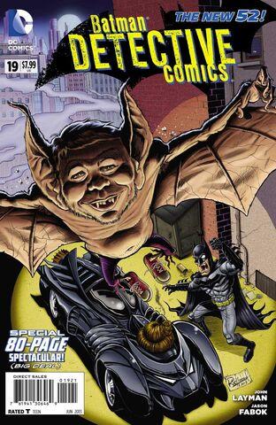 File:Detective Comics Vol 2 19 MAD Variant.jpg