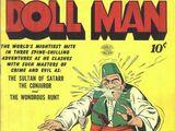 Doll Man Vol 1 26