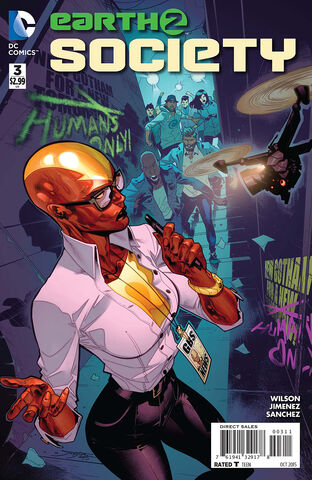File:Earth 2 Society Vol 1 3.jpg