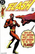 Flash v.2 34