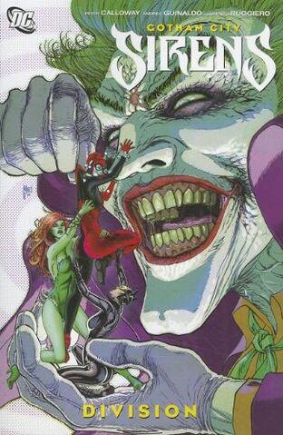 File:Gotham City Sirens Division.jpg