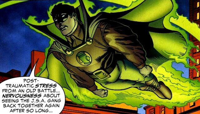 File:Green Lantern Alan Scott 0024.jpg