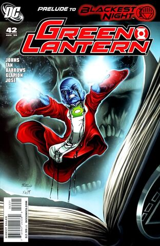 File:Green Lantern Vol 4 42 Variant.jpg