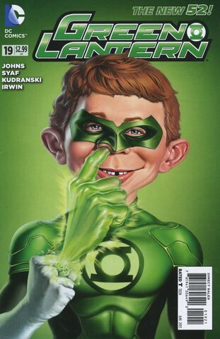 File:Green Lantern Vol 5 19 MAD Variant.jpg
