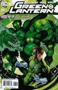 Green Lantern v.4 26