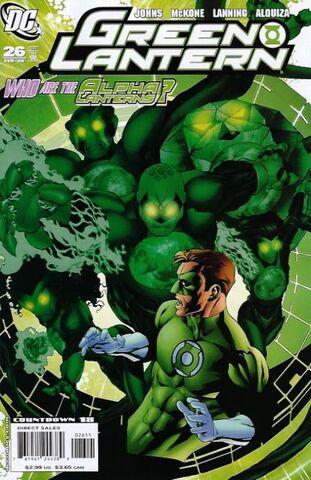 File:Green Lantern v.4 26.jpg