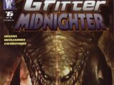 Grifter and Midnighter Vol 1 6