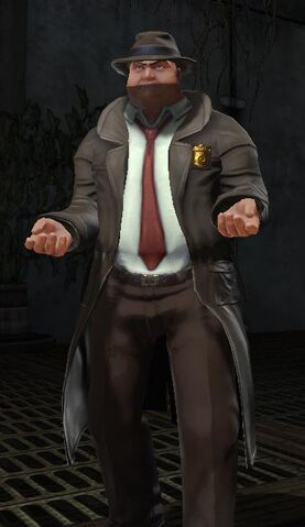 File:Harvey Bullock DCUO.jpg