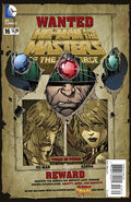 He-Man and the Masters of the Universe Vol 2 16