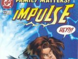 Impulse Vol 1 23