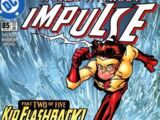 Impulse Vol 1 85
