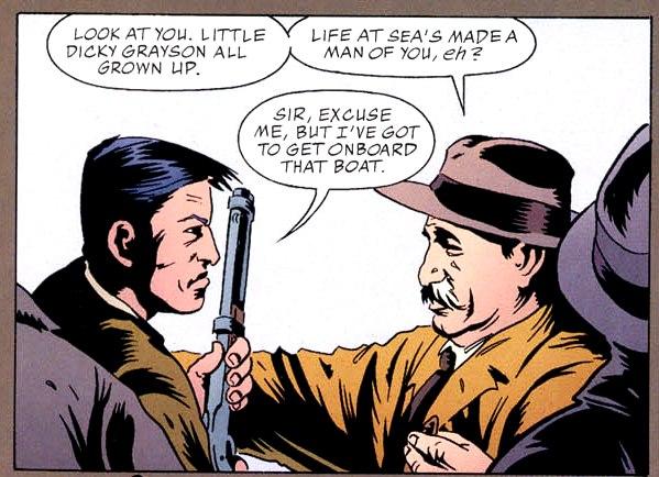 File:James Gordon Doom That Came to Gotham 001.jpg