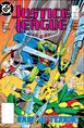 Justice League International Vol 1 14