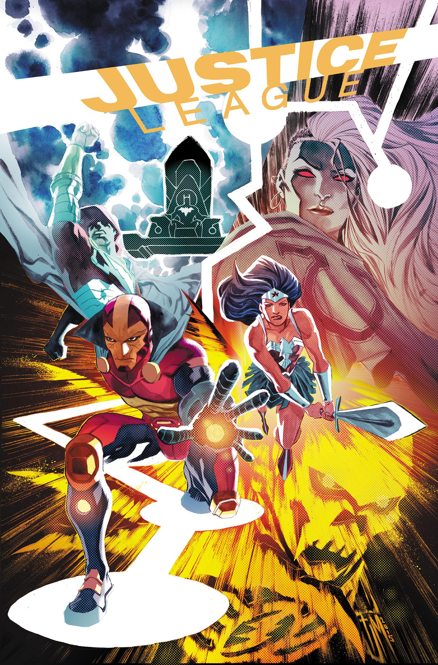 Justice League Vol 2 46 Textless.jpg