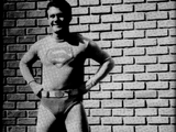 The Adventures of Superboy (1961 Pilot)