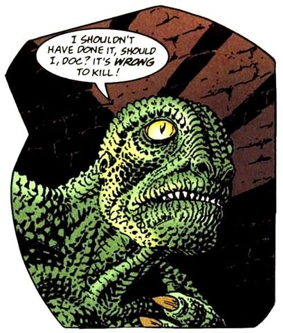 File:Killer Croc Batman of Arkham 002.jpg